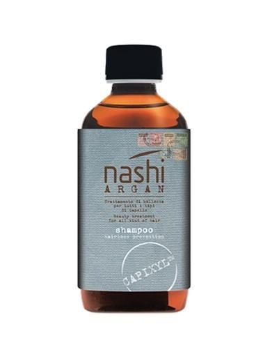 Nashi Argan Capixyl Şampuan 200 Ml Renksiz